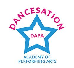 Dancesation - DAPA - Academy of Performing Arts